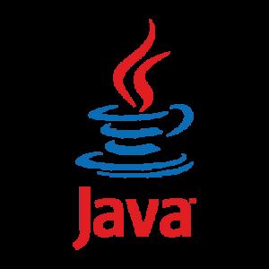 Java training in chandigarh